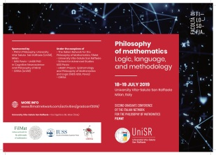 a4-pieghevole-philosophy-of-mathematics